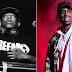 DJ Premier revela que aprendeu a tocar bateria e baixo com o pai e tio do Travi$ Scott