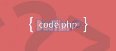 cara menyensor kata jelek dengan php
