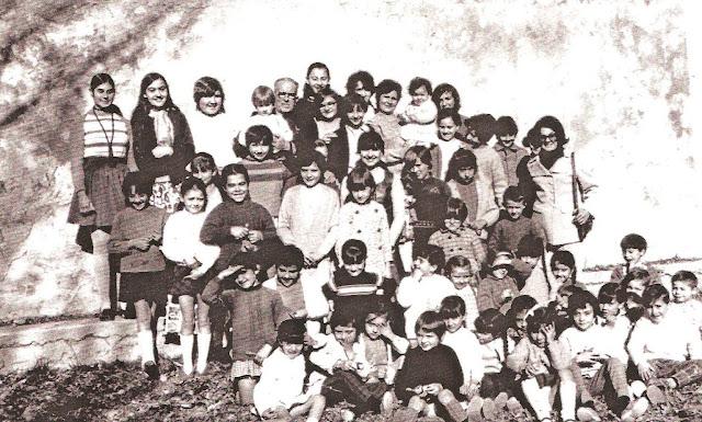 torrebaja-valencia-escuelas-nacionales