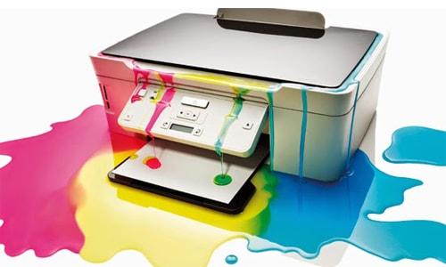 Mengetahui Kelebihan dan Kekurangan Printer Infus