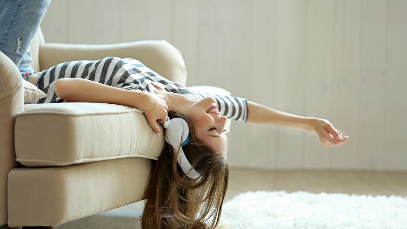 d veloppez votre cr ativit gr ce la musique vie attractive. Black Bedroom Furniture Sets. Home Design Ideas