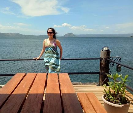 Read This And Find Out Why Celebrities Are Patrionizing This Eco-Sanctuary In Lipa, Batangas