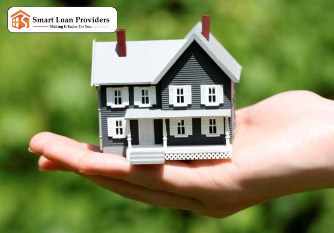 home loan deals