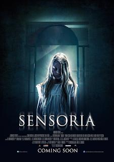 Assistir Sensoria – (Legendado) HD Online 2015