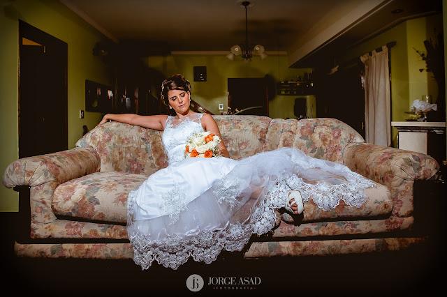 boda en tucuman