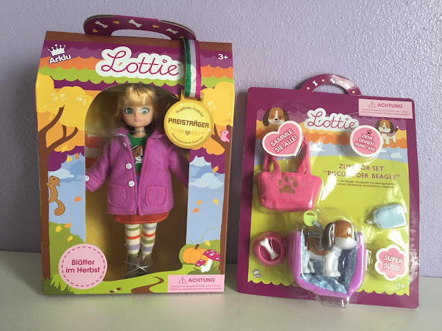 bambole-lottie