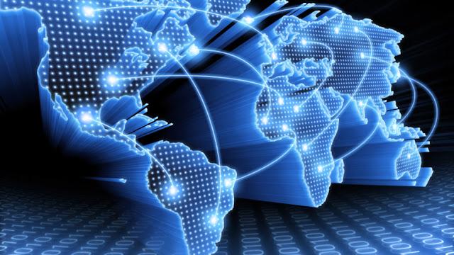 Berbagai Manfaat Perkembangan Teknologi dalam Bidang Komunikasi
