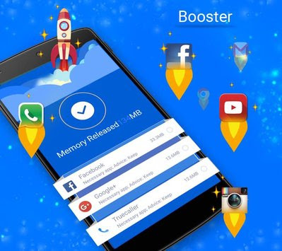 Download CM Launcher 3D Pro