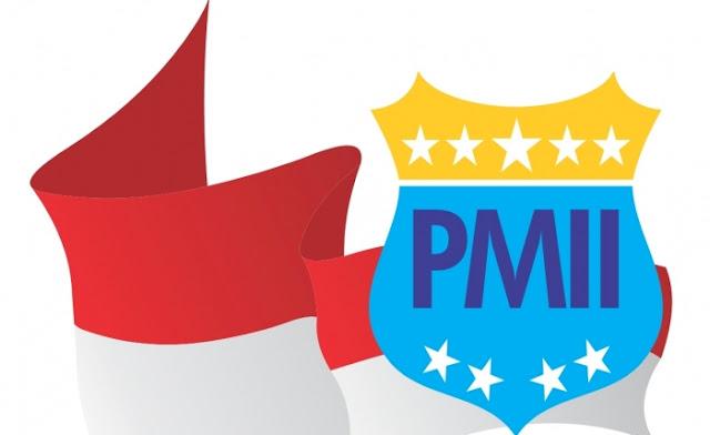 PMII Purwokerto Siapkan Pelatihan Protokoler Se-Jawa Tengah