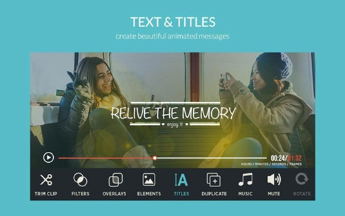 aplikasi edit filmora go video
