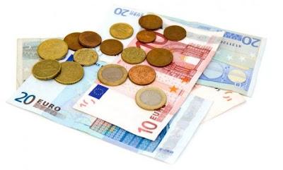Investire soldi nell'infobusiness