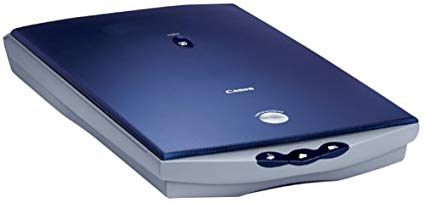 DOWNLOAD DRIVERS: CANON CANOSCAN 3000EX TWAIN