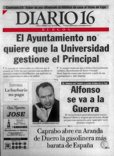 https://issuu.com/sanpedro/docs/diario16burgos2646