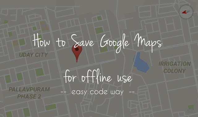 How to Save Google Maps for Offline Use on Android Save Google Maps Offline Android on google sync android, google docs offline android, google maps android icon, google chrome search, city maps 2go android,