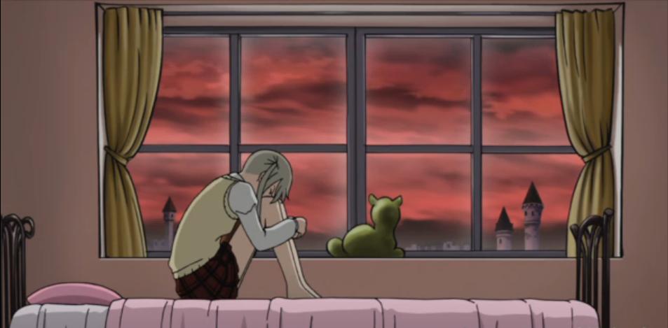 Lemons and Alpacas in Anime: 2014