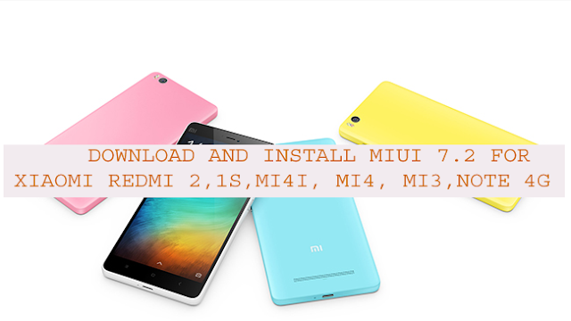 Download-install-miui-7.2-for-xiaomi device