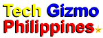 Latest Tech and Gadget News - Tech Gizmo Philippines