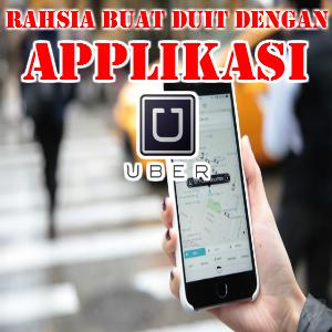 http://RahsiaUber.com/?ref=signup1