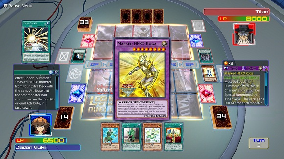 yu-gi-oh-legacy-of-the-duelist-pc-screenshot-www.ovagames.com-2