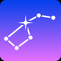 Star Walk Apk