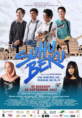 Download Suhu Beku (2017) Full Movies