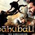 बाहुबली 2: द कन्क्लूज़न अब विदेश में भी किया जा रहा है रिलीज़