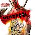 Deadpool-FLT [2013] [ISO][Standalone][Windows]