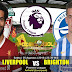 Agen Bola Terpercaya -  Prediksi Liverpool Vs Brighton Hove Albion 25 Agustus 2018