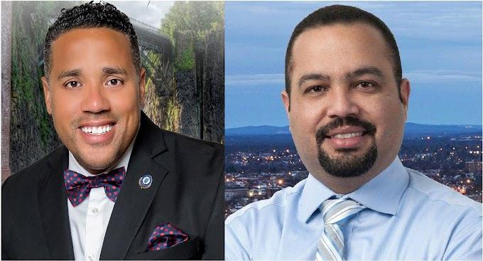 Campaña sucia contribuyó a derrota de candidatos dominicanos a alcaldía en Nueva Jersey