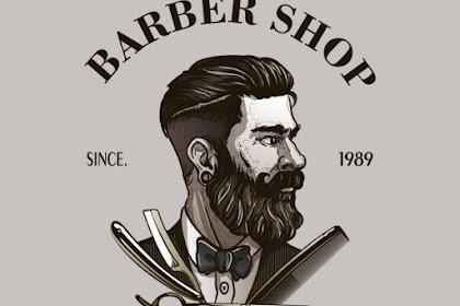 Cara  Sukses Usaha Barbershop