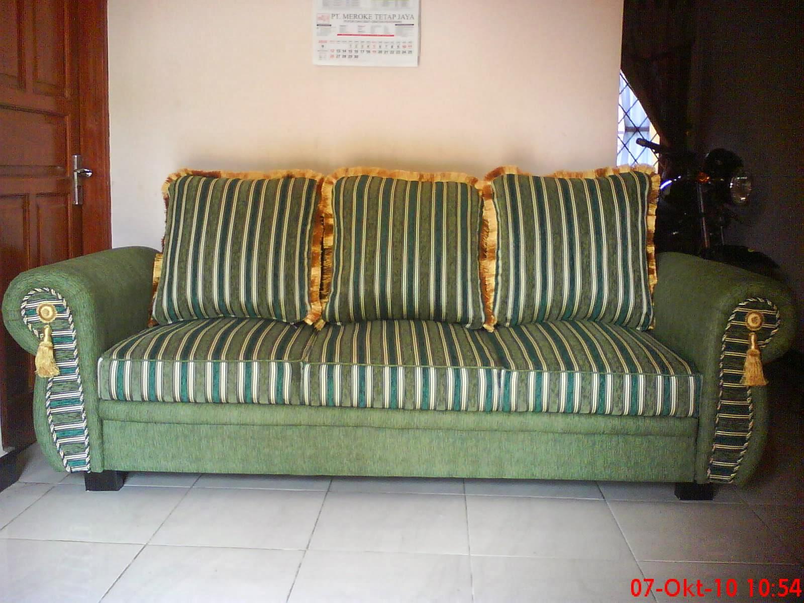 sofa murah di cianjur chesterfield toko bandung jual hp 0896
