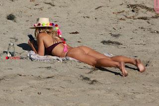 Ashley-Hart-in-Bikini-2017--05+%7E+SexyCelebs.in+Exclusive.jpg