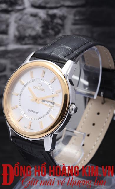Đồng hồ đeo tay giá 1 triệu