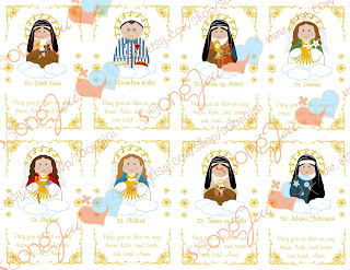 https://www.etsy.com/listing/452393538/2nd-cute-saint-holy-cards-printable-pdf?ref=shop_home_active_21