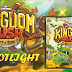 Kingdom Rush: Rift in Time Kickstarter Spotlight