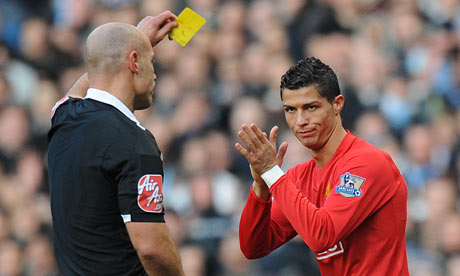 Find the perfect jose mourinho porto stock photo. Oh!!! I like football: History of Red Card and Yellow Card