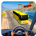 Mountain Bus Uphill Drive: Free Bus Games Game Tips, Tricks & Cheat Code