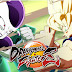 Dragon Ball Fighter Z - Trunks rejoint le roster de Dragon Ball Fighter Z
