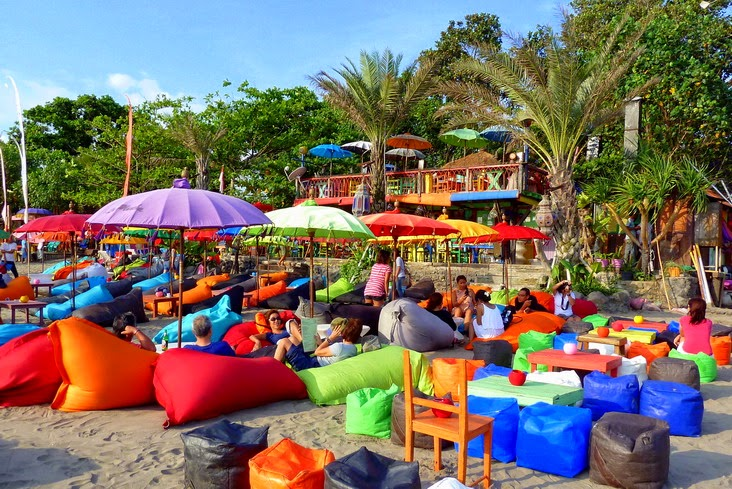 Bali resort dn 2 - 2 9