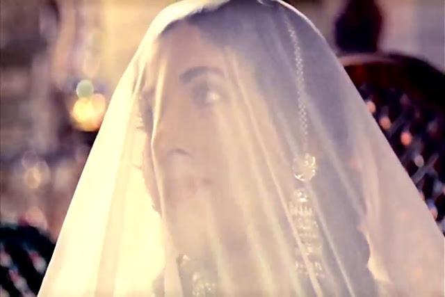 Mughal-E-Azam 1960 full movie download for free PC Laptop Worldfree4u 9xmovie khatrimaza movies365 365movie