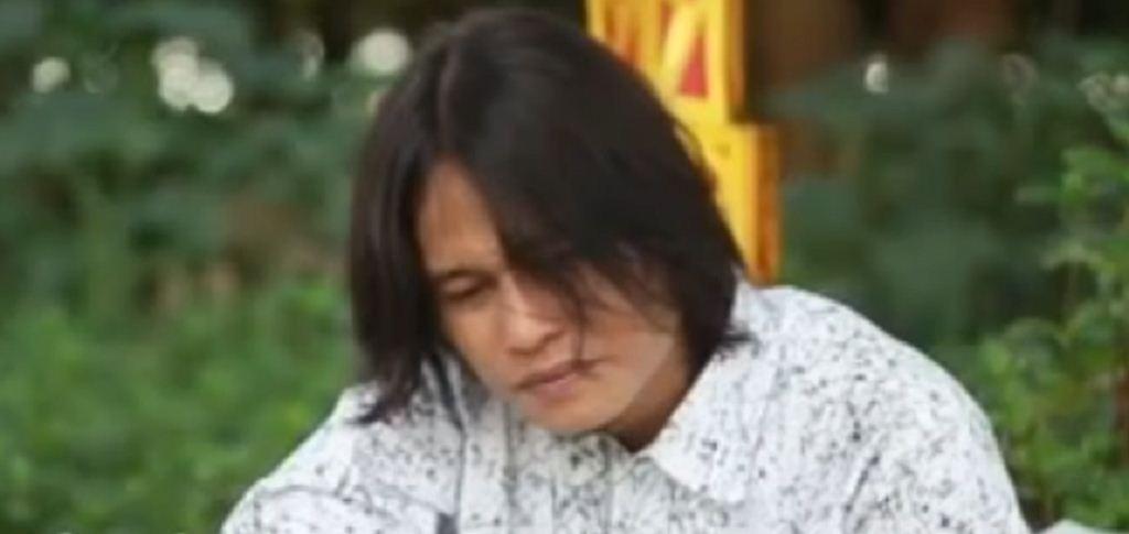Febian: Salamaik Pagi Minangkabau (Lirik + Chord)