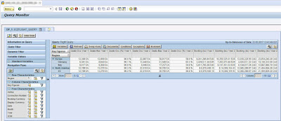 SAP ABAP CDS, SAP ABAP Tutorials and Materials, SAP ABAP Guides, SAP ABAP Learning