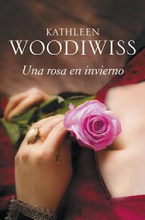 novelas románticas históricas favoritas de las lectoras