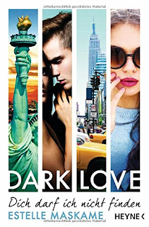 https://www.amazon.de/DARK-LOVE-nicht-finden-DARK-LOVE-Serie/dp/3453270649/ref=sr_1_1?ie=UTF8&qid=1466498656&sr=8-1&keywords=Dark+love