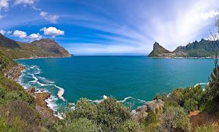 Tempat Wisata Di Pulau Selatan New Zealand Yang Keren