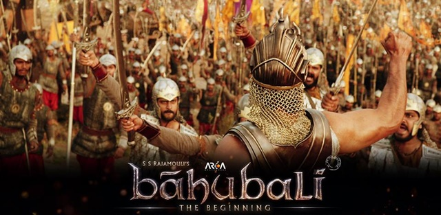 bahubali-Flop-in-German