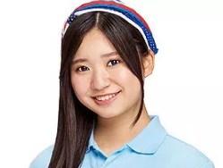 fukuchi rena graduation akb48 team 8