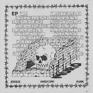 https://byllepestdistroofficial.bandcamp.com/album/bpd032-ataque-hardcore-punk-mlp