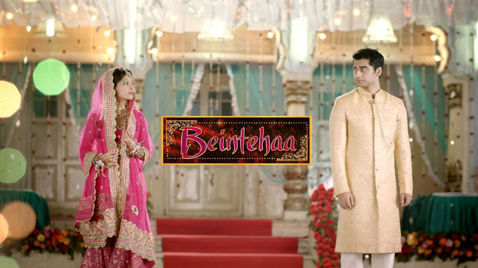 Beintehaa serial episodes dailymotion : Highlander series