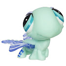 Littlest Pet Shop Tubes Dragonfly (#1343) Pet